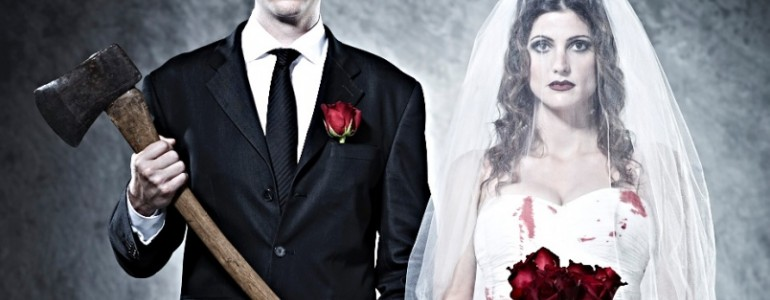 Ultimate Guide to Wedding & Party DJ Horror Stories & How To Avoid Them