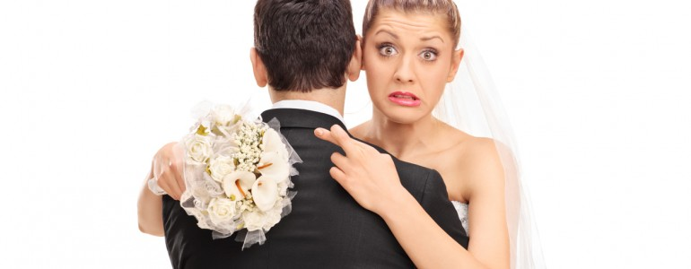 Ultimate Guide To Wedding Planning Mistakes 2
